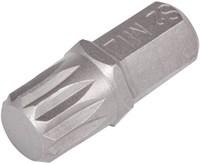 """Вставка Spline (3/8""""; M8; 30 мм)"""